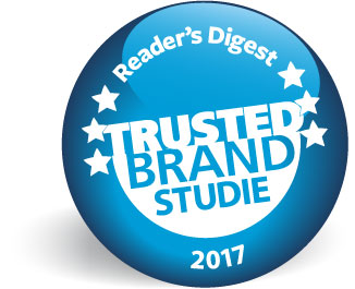 trusted-brands-2017